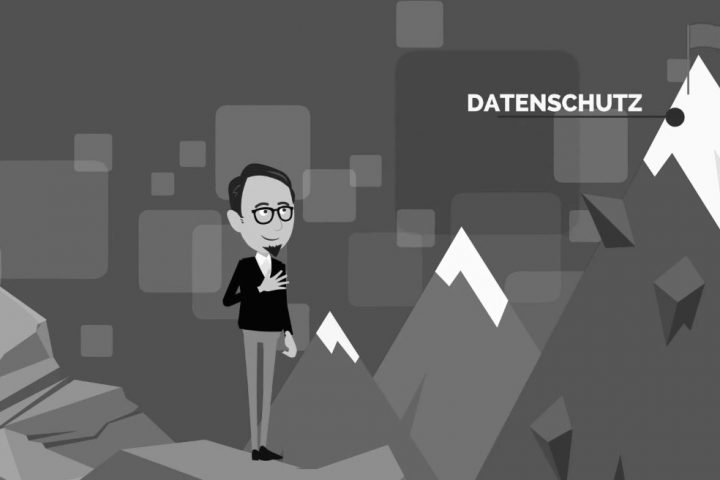 Innoreal Videoproduktion Hannover Portfolio Datenschutz