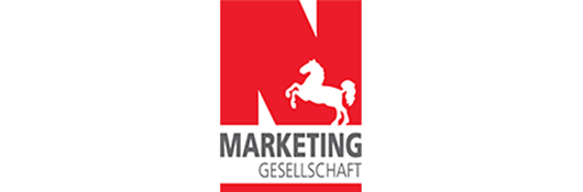 Marketing Gesellschaft