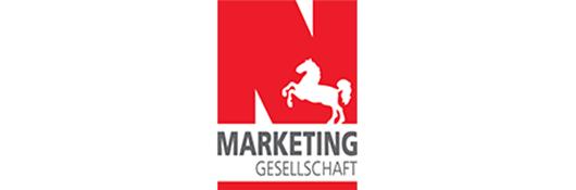 Marketing Gesellschaft
